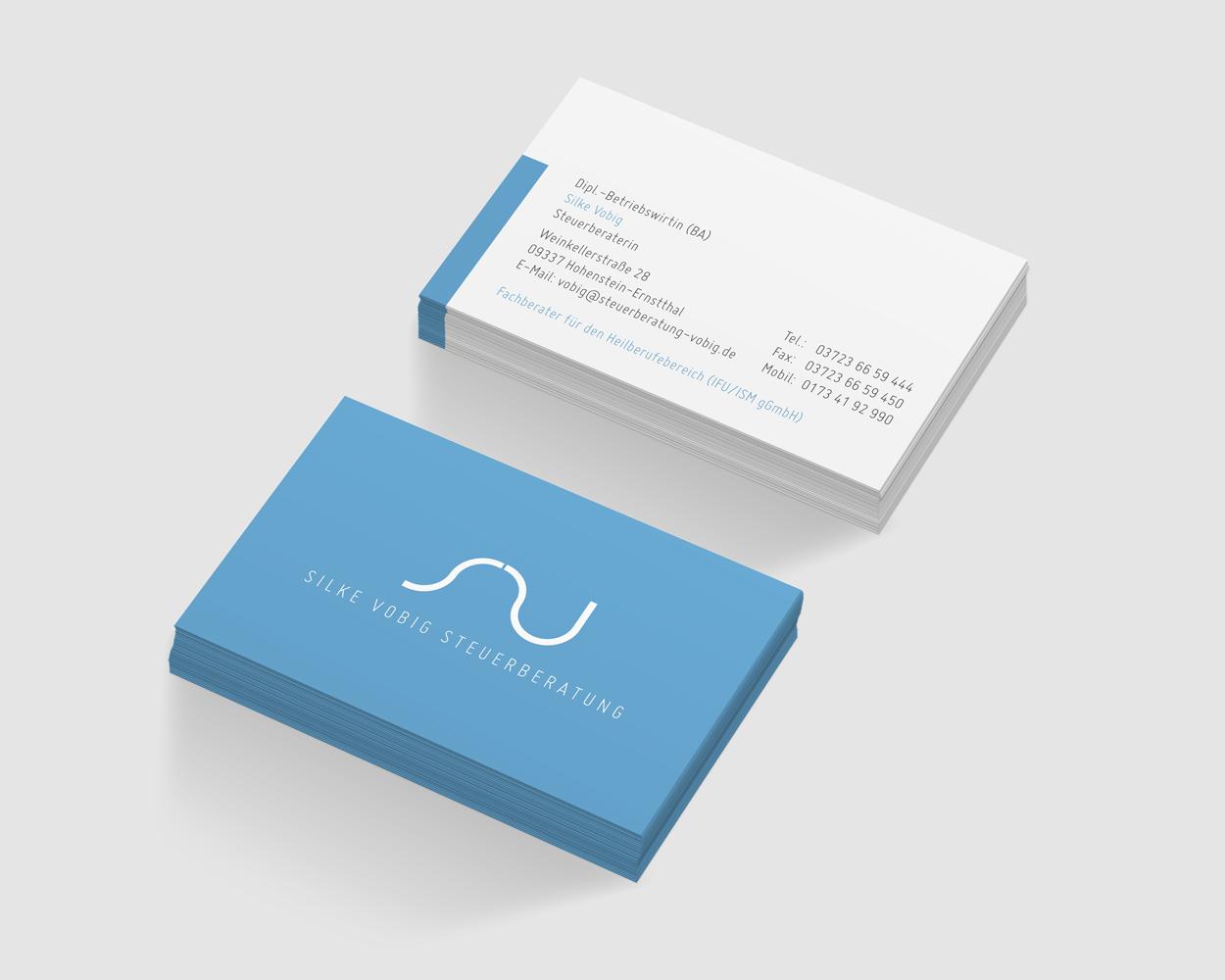 Silke vobig werbeagentur kopfnuss for Design consultant company